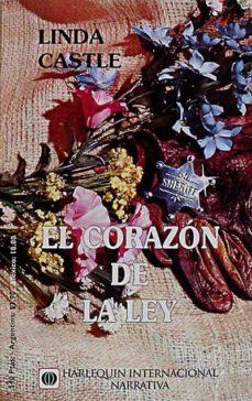 Bressoamisuradi.it El Corazón De La Ley Image