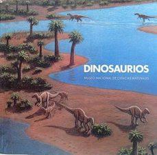 Eldeportedealbacete.es Dinosaurios Image