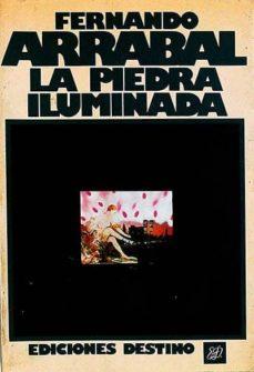 Viamistica.es La Piedra Iluminada Image