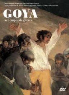 Alienazioneparentale.it Goya En Tiempos De Guerra Image