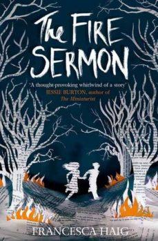the fire sermon-francesca haig-9780007563081