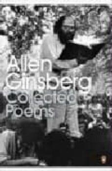Collected Poems 1947 1997 Allen Ginsberg Comprar Libro 9780141190181
