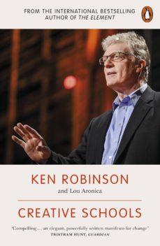 creative schools (ebook)-ken robinson-lou aronica-9780141978581