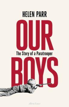 our boys (ebook)-helen parr-9780141984681