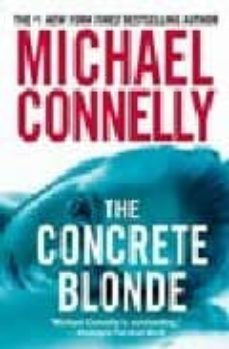 the concrete blonde-michael connelly-9780446617581