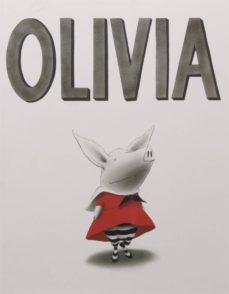 olivia-ian falconer-9780689860881