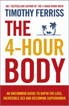 the 4-hour body (ebook)-timothy ferriss-9781446446881