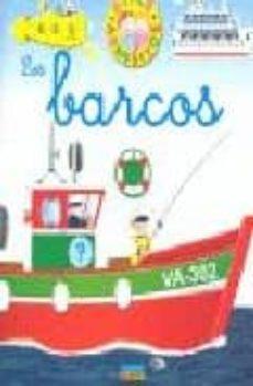 Encuentroelemadrid.es Los Barcos Image