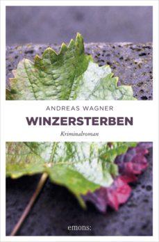 winzersterben (ebook)-andreas wagner-9783863588281
