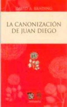 Inmaswan.es La Canonizacion De Juan Diego Image