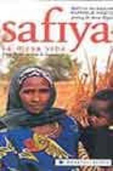 Inmaswan.es Safiya: La Meva Vida: La Lluita D Una Dona Image