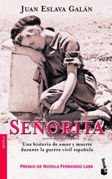 Relaismarechiaro.it Señorita Image