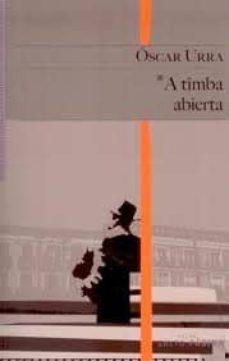 Descargas gratuitas de libros electrónicos en línea gratis A TIMBA ABIERTA (2ª ED.)