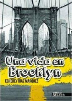 Costosdelaimpunidad.mx Una Vida En Brooklyn Image