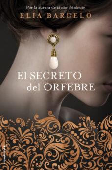 Bressoamisuradi.it El Secreto Del Orfebre Image