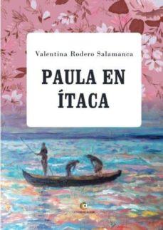 Ironbikepuglia.it Paula En Itaca Image