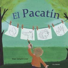 Eldeportedealbacete.es (I.b.d.) El Pacatín Image