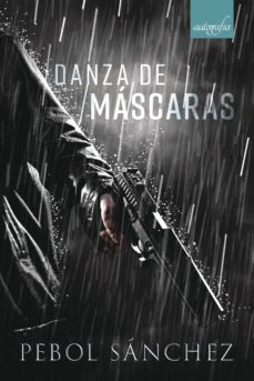 Ebooks descargas gratuitas nederlands DANZA DE MASCARAS