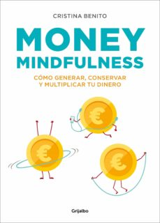 money mindfulness (ebook)-cristina benito-9788417338381