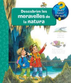 Titantitan.mx Descobrim Les Meravelles De La Natura Image