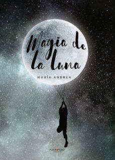 Ironbikepuglia.it Magia De La Luna Image