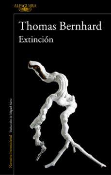 Ojpa.es Extinción Image