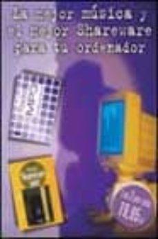 PACK MP3 (2 VOLS.) - VV.AA.   Adahalicante.org