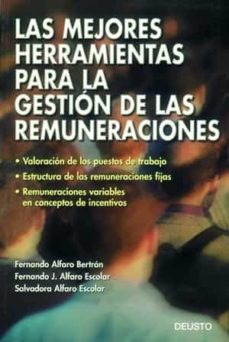 Bressoamisuradi.it Las Mejores Herramientas Para La Gestion De Las Remuneraciones Image