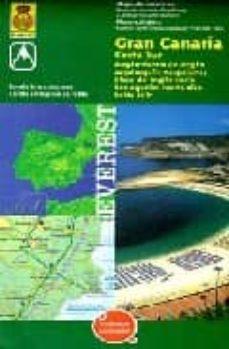 Srazceskychbohemu.cz Gran Canaria Costa Sur (2 Planos) Image