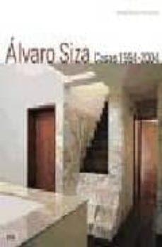 Titantitan.mx Alvaro Siza: Casas 1954 - 2004 Image