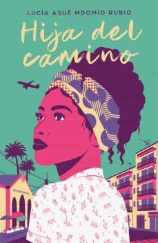 Canapacampana.it Hija Del Camino Image