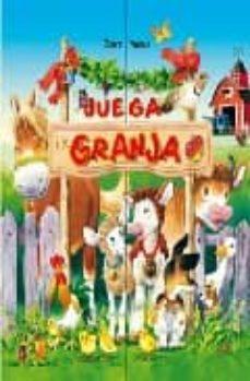 Cdaea.es Juega En La Granja Image