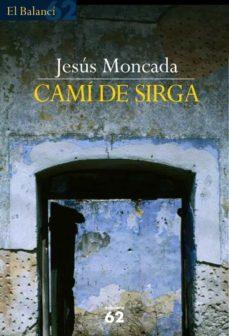 Permacultivo.es Cami De Sirga Image