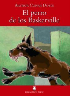 Libros gratis en inglés para descargar. EL PERRO DE LOS BASKERVILLE (Literatura española)