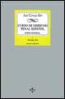 Encuentroelemadrid.es Introduccion, Teoria Juridica Del Delito Image