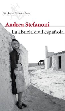 Bressoamisuradi.it La Abuela Civil Española Image