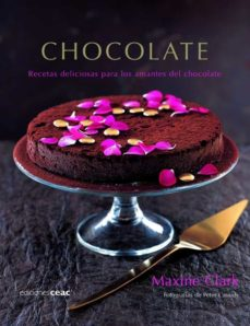Bressoamisuradi.it Chocolate: Recetas Deliciosas Para Los Amantes Del Chocolate Image