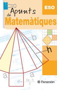 Colorroad.es Apunts De Matematiques Image
