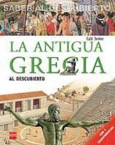 Garumclubgourmet.es La Antigua Grecia Al Descubierto Image