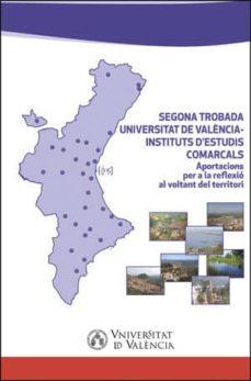 Viamistica.es Segona Trobada Universitat De Valencia - Instituts D Estudis Coma Rcals Image