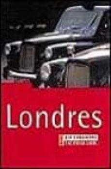 Emprende2020.es Londres (Sin Fronteras. Mini) Image