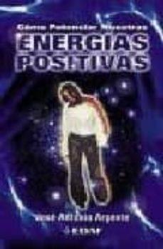 Chapultepecuno.mx Como Potenciar Nuestras Energias Positivas Image