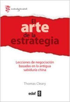 Colorroad.es El Arte De La Estrategia Image