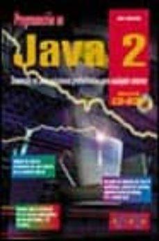 Inmaswan.es Programacion En Java 2 Image