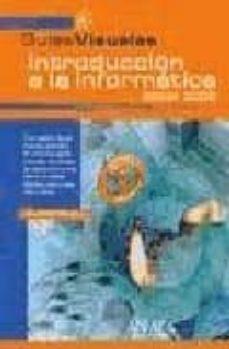Geekmag.es Introduccion A La Informatica. Edicion 2008 Image
