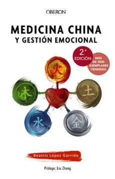 Relaismarechiaro.it Medicina China Y Gestión Emocional Image