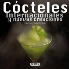 Emprende2020.es Cocteles Internacionales Image