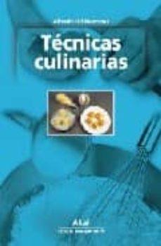 Permacultivo.es Tecnicas Culinarias (Ciclo Formativo Grado Medio) Image