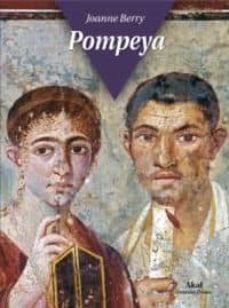 Padella.mx Pompeya Image