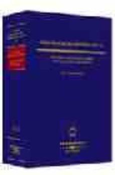 Inmaswan.es Curso De Derecho Administrativo (T. Ii) (9ª Ed.) Image